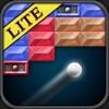モーメンタム LITE - iPadアプリ