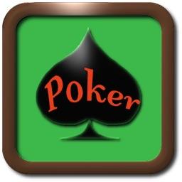Honest Joe Poker
