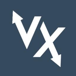 Vector Express
