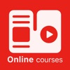 Online courses from HowTech Ranking