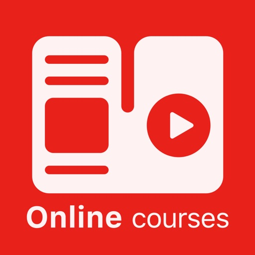 Online courses from HowTech