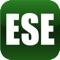 E.S.E Groundcare