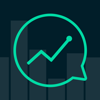 Cryptopush(クリプトプッシュ)仮想通貨取引支援