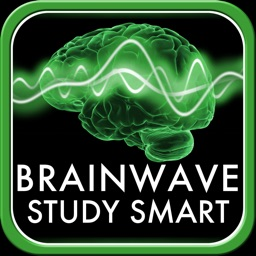 BrainWave Study Smart