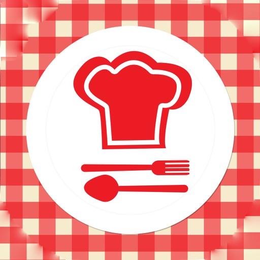 Jamie's Cookbook Healthy Meals