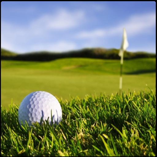 Track My Golf