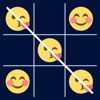 Tic Tac Toe For Emoji New