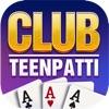Teen Patti CLUB (3 Patti CLUB) - iPadアプリ