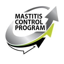 MASTITIS CONTROL PROGRAM