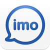 imo video calls and chat - imo.im