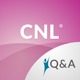 CNL: Clinical Nurse Leader Q&A