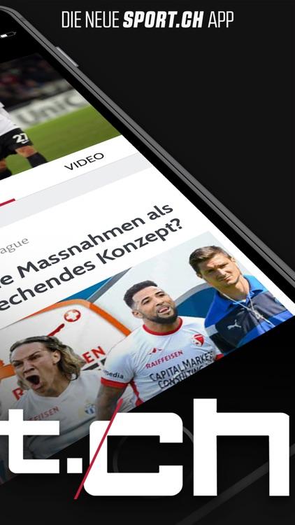 sport.ch