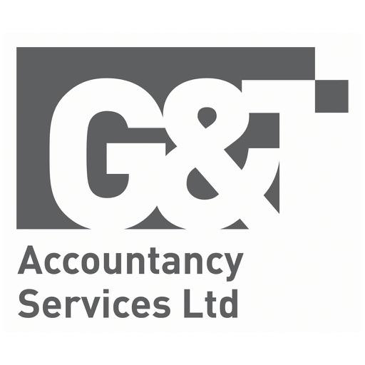 G&T Accountancy Services Ltd