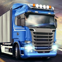 Codes for Euro Truck Driver 2018 Hack