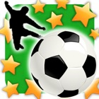 New Star Football icon