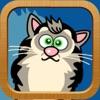 子どものパズルやゲームキッズ - iPadアプリ