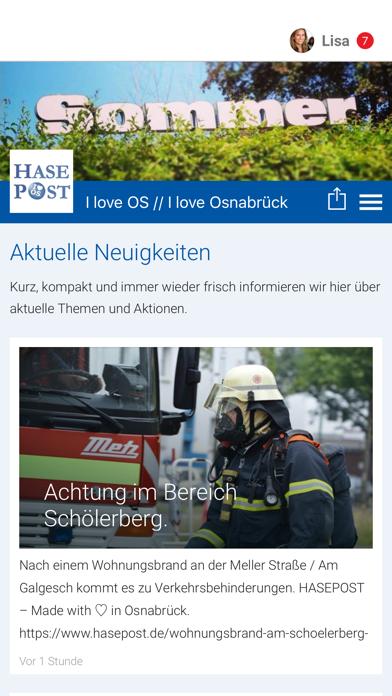 点击获取Hasepost OS