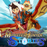 Monster Hunter Stories Hack Online Generator
