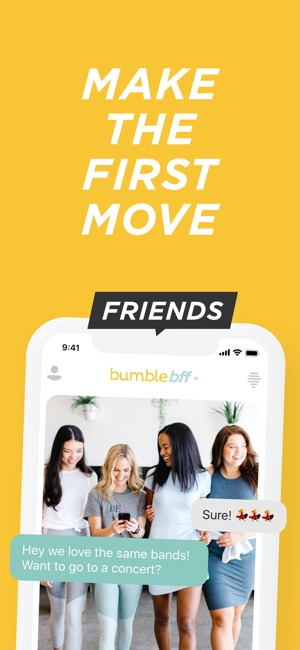 Christian dating app better than bumble