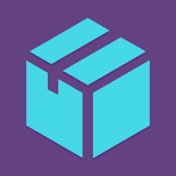 SwitchBox - Switch Used Items