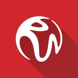 RWM Mobile App