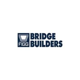 Figg Bridge Builders Safety