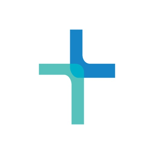 Faith Family Worship Center icon