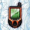 Garafa, LLC - GPS Kit - Offline GPS Tracker  artwork
