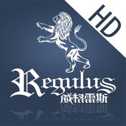 RegulusHD