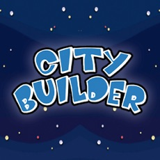 Activities of City Builder Mobile