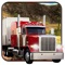 Cargo Truck Driver - Wood Transport