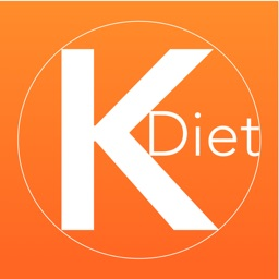 Keto Diet App - Keto Recipes
