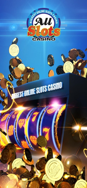 online casino sites nl