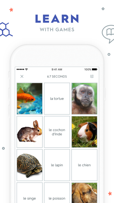 download Quizlet Flashcards apps 1