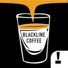 Blackline Membership icon