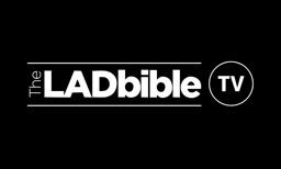 TheLADbibleTV