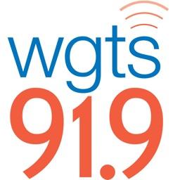 WGTS 91.9