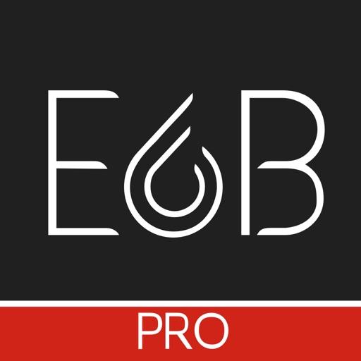 Pajlot E6B