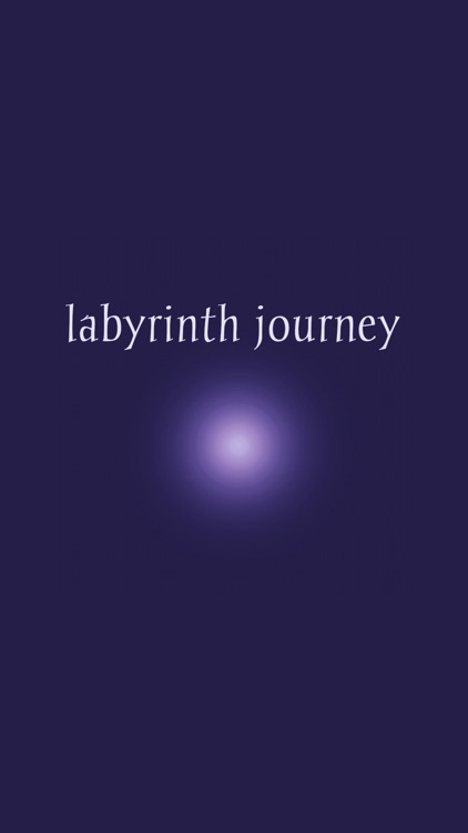 Labyrinth Journey screenshot-6