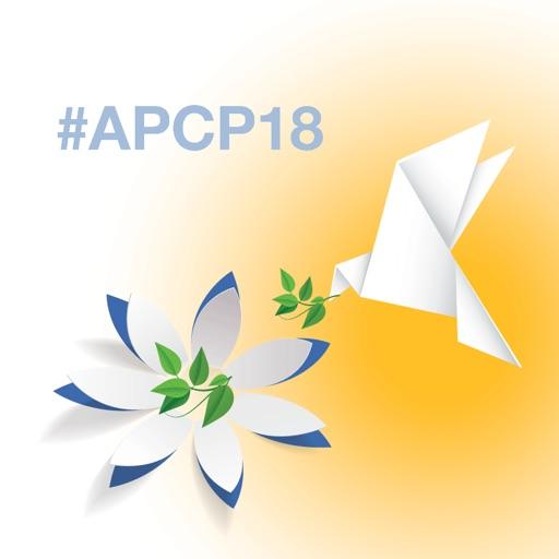 APCP18