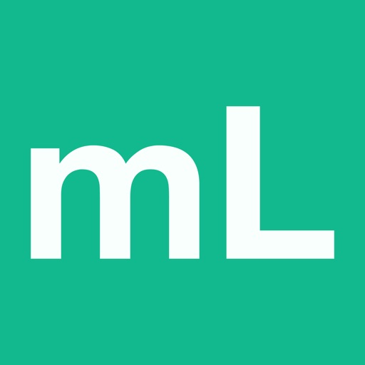 mLearn iOS App
