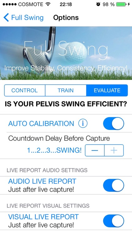 Memo Swing PRO screenshot-2