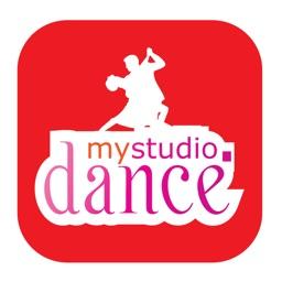 myStudio.dance(MSDD)