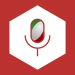 Babel Italian Voice Translator