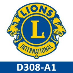 LCS D308-A1