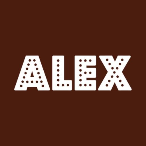 Alex Takeaway