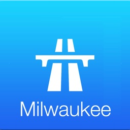 MultiCam Milwaukee