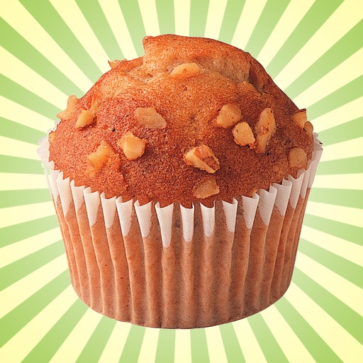 230 Sugar-Free Recipes