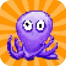 Activities of Octopus Coming