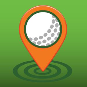 Golf GPS & Scorecard by SwingxSwing app